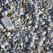 Noch mehr Steine