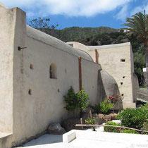 Chiesa del'Assunta