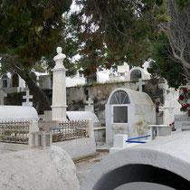 ... Friedhof