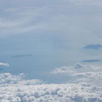 Diapontische Inseln