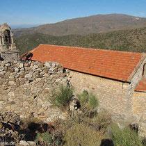 Kloster Moundon