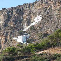 Agios Ioannis sto Gremó