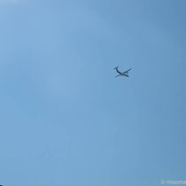 Abflug ab Kalymnos