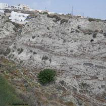 Erosionstal