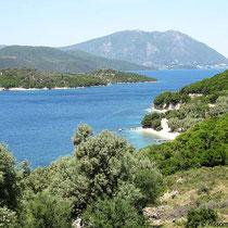 Die Insel Thilia