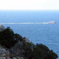 Die Dodekanisos Seaways