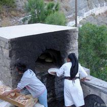Karpathos: Und noch mehr