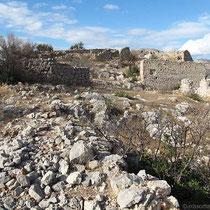 Festung Apolichnon