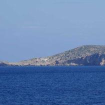 Agios Nikolaos-Filippos
