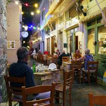 Taverne Cavo d'Oro