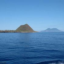 Monte Capo Graziano