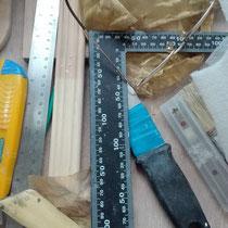 """<img alt=""""инструменты для формовки"""">"""