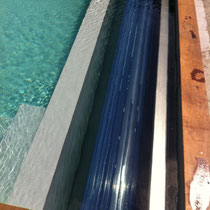 onderwater systeem