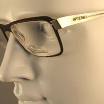 MeridentOptergo prizmatična očala