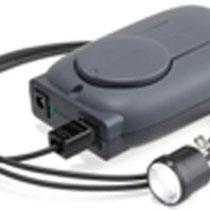 MeridentOptergo LED osvetlitev