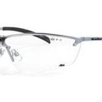 MeridentOptergo zaščitna očala