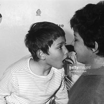 © gettyimages 1965