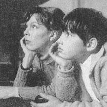 © Télé Poche n°109 1968