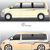 Entwurf CorelDraw X6