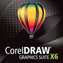 Teste das Beste...... Corel Draw