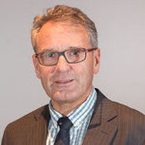 Jan Meeuse  Voorzitter  010-4359128  voorzitter@ksmorpheus.nl