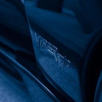 classic cars Auto Viper Blue Mark Kessler Fotografie in OWL und Niedersachsen