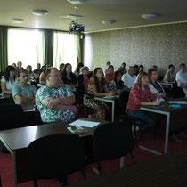 Ключевые партнеры ООО «Компания «Гранд-Альфа», региональные и московские дистрибьюторы, представители компании Производителя