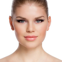 Augen Make-up Kurs München