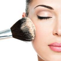 Ausbildung zum Make-up Artist in München