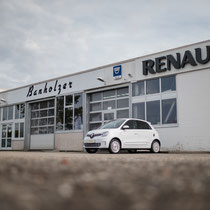 autohaus_banholzer_fotografie_bastianpiano