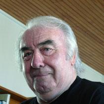 Philippe BENARD
