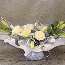 Nos Bouquets Horizontaux Structure-BHS