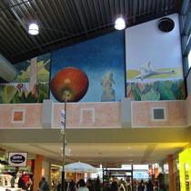 Bodensee Center Friedrichshafen  2006