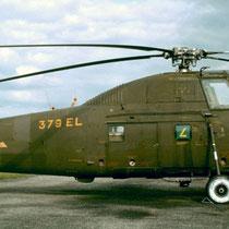 379-EL PAU JUIN1964