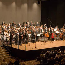 Konzert - Rhein-Mosel-Halle Koblenz, 2006