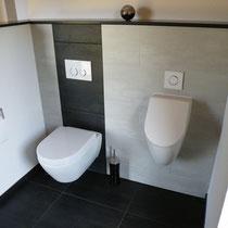 b der fliesen arndt der traum im bad. Black Bedroom Furniture Sets. Home Design Ideas