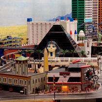 Lans Vegas