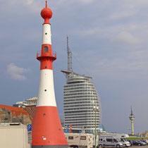 Hafenwelten