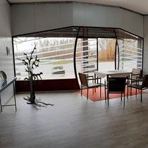interior expo
