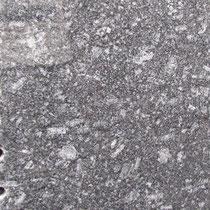 Naturstein Azul Noche Granit