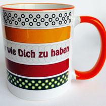 personalisierte-tassen-individuelle-geschenke-fuer-freunde-7