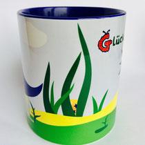 personalisierte-tassen-dragonball-personalisierte-tassen