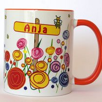 Namenstasse-Tasse-mit-Namen-Anja-personalisierte-tassen