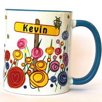 Tasse-mit-Namen-Kevin-personalisierte-Geschenke-Namenstassen