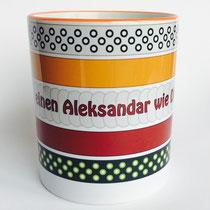 personalisierte-tassen-individuelle-geschenke-fuer-freunde-6