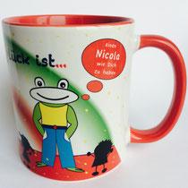 personalisierte-tassen-individuelle-geschenke-fuer-freunde-10