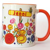 Namenstassen-Jenni-personalisierte-Tassen