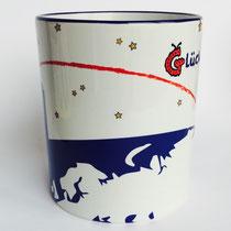 personalisierte-tassen-individuelle-geschenke-fuer-freunde-12