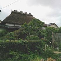 『四季彩 輪』(遠賀郡芦屋町山鹿)