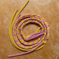 1: Rosa-Gelb